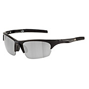 Dirty Dog Ecco Polarised Sunglasses