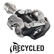 Shimano XT M780 Clipless MTB Pedals - Ex Display