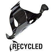 Brand-X Carbon Bottle Cage - Ex Display