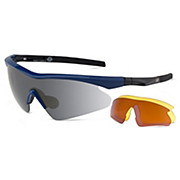 Dirty Dog Alternator Sports Sunglasses