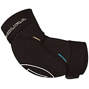 Endura Singletrack Elbow Protectors SS16