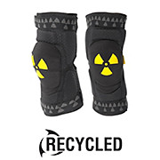 Nukeproof Critical Armour - Knee - Ex Display