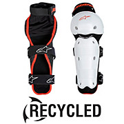 Alpinestars A-Line Knee-Shin Guards - Ex Demo