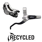 Shimano LX Disc Brakes M585 - Ex Display