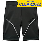 Brooks Infiniti Short Tight III