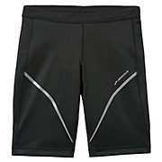 Brooks Infiniti Short Tight III AW14