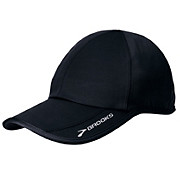 Brooks Speedplay Hat AW14