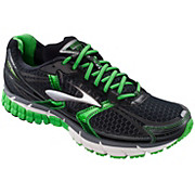 Brooks Adrenaline GTS 14 Running Shoes AW14