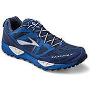 Brooks Cascadia 9 Running Shoes AW14