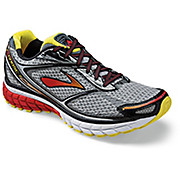 Brooks Ghost 7 Running Shoes AW14
