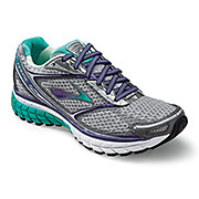 Brooks Ghost 7 Womens Running Shoes AW14