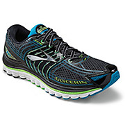 Brooks Glycerin 12 Running Shoes AW14