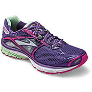 Brooks Ravenna 5 Womens Running Shoes AW14