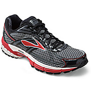 Brooks Vapor Running Shoes AW14