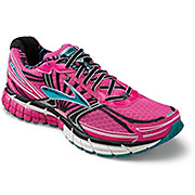 Brooks Adrenaline GTS 14 Womens Running Shoes AW14