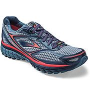Brooks Ghost 7 GTX Womens Running Shoes AW14
