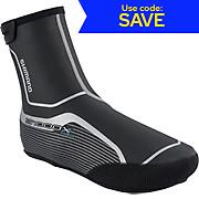 Shimano Endure H20 Overshoes