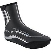 Shimano Endure NPU+ Overshoes