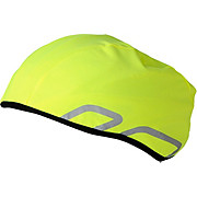 Shimano Hi-Viz Helmet Cover AW14