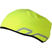 Shimano Hi-Viz Helmet Cover
