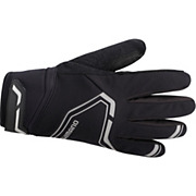 Shimano Extreme Winter Glove