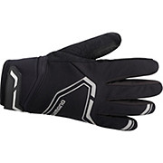 Shimano Extreme Winter Glove AW14