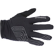 Shimano Light Winter Glove AW14