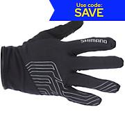 Shimano Light Winter Glove