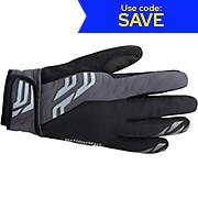 Shimano Rain Glove