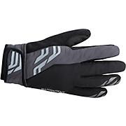 Shimano Rain Glove AW14