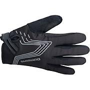 Shimano Thin Windbreak Glove