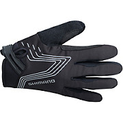 Shimano Windbreak Winter Thin Glove AW14