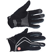Shimano Windstopper insulated Glove
