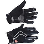 Shimano Windstopper insulated Glove