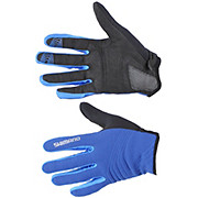 Shimano Windstopper insulated Glove AW14