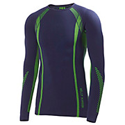 Helly Hansen Dry Revolution LS Top