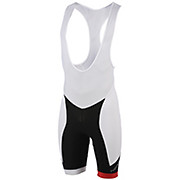 Northwave Evolution Air Bib Shorts