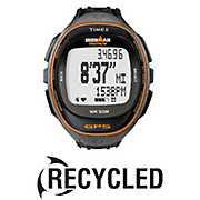 Timex Run Trainer GPS - Ex Display