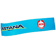 Nalini Astana Head Band 2014