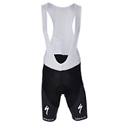 Vermarc Cavendish British Bib Short 2014