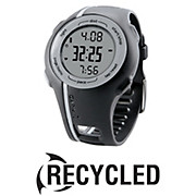 Garmin Forerunner 110 & HRM - Ex Display