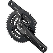 FSA Afterburner MegaExo 386 Chainset