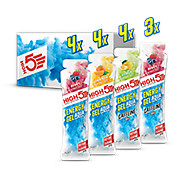 High5 IsoGels - Mixed Flavours Offer 60ml x 25