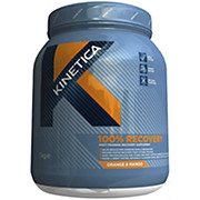 Kinetica 100 Recovery Protein Drink 1kg