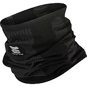 Sportful 2nd Skin Neck Warmer AW14