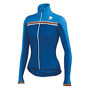 Sportful Womens Allure Thermal Jersey AW14