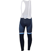 Sportful Bodyfit Pro Thermal Bib Tight AW14