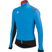 Sportful Fiandre Light Wind Jersey AW14
