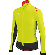 Sportful Fiandre Light Wind Jersey AW15