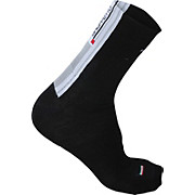 Sportful Gruppetto Wool 12 Sock AW14